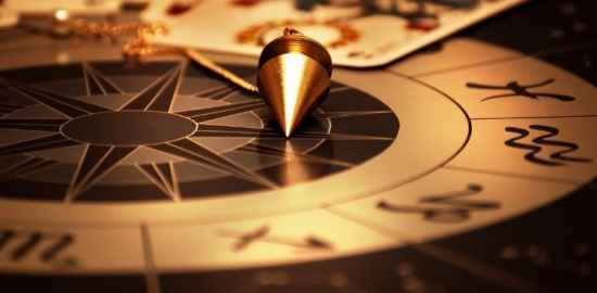 Centre D astrologie - Meduim - Pendule - Tarot de Marseille - Oracles -