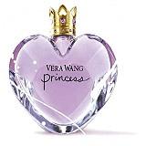 I want to feel like a princess with Vera Wang. perfume! #KoboContest