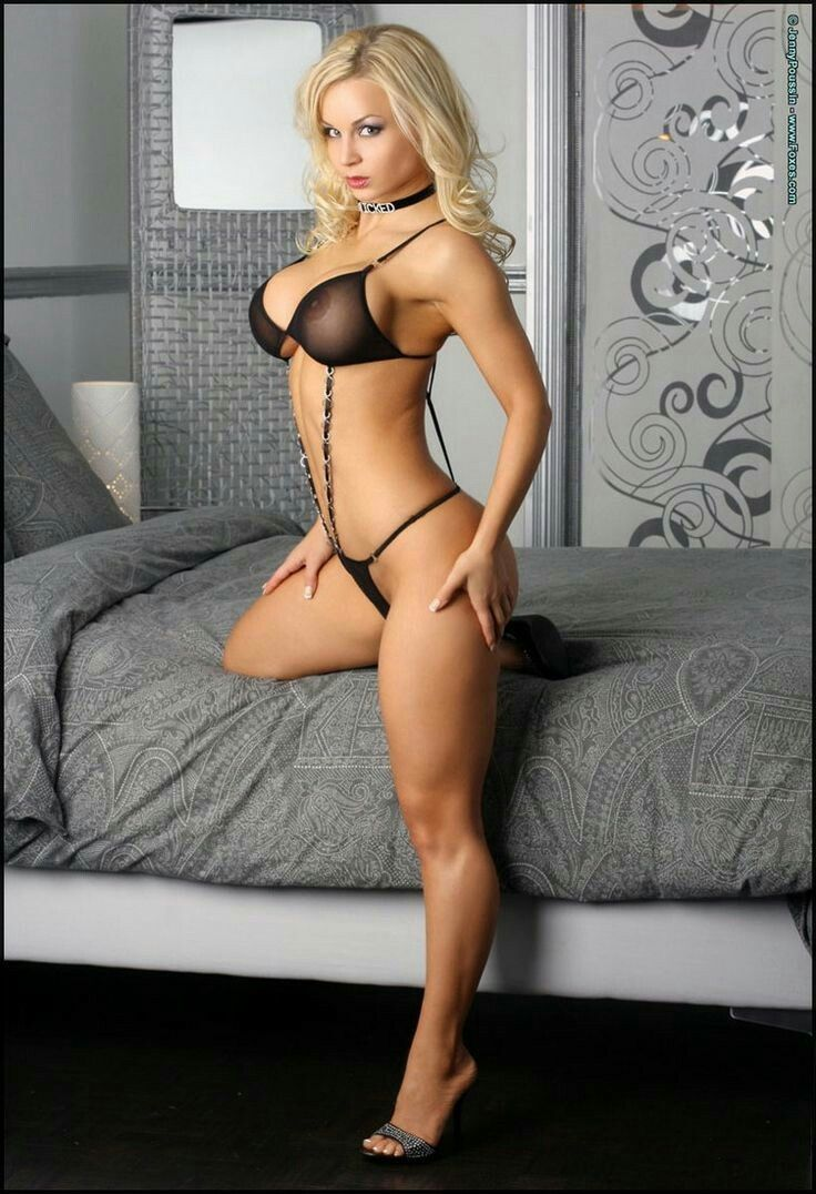 Jenny Poussin Nude Cool 50 best jenny poussin images on pinterest | blondes, daughters and