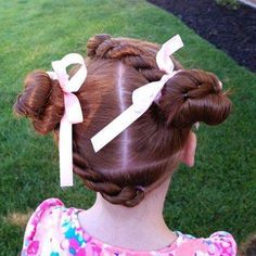 New Hairstyle For Girls | Ladies Cut Styles | Cute Hairdos For Toddlers 20190427…
