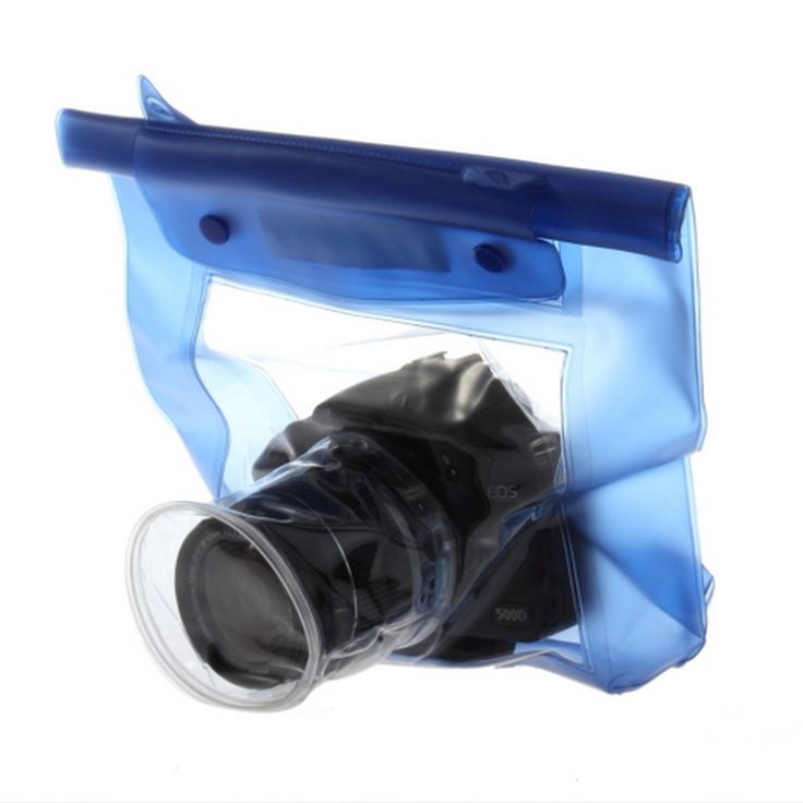 >> Click to Buy << 20M Waterproof DSLR SLR digital Camera outdoor Underwater Housing Case Pouch Dry Bag for Canon Nikon Camera #Affiliate