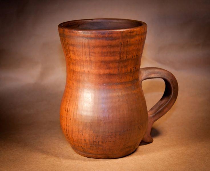 Кружка гончарная http://guberniya.su/items/kruzhka-ghoncharnaia