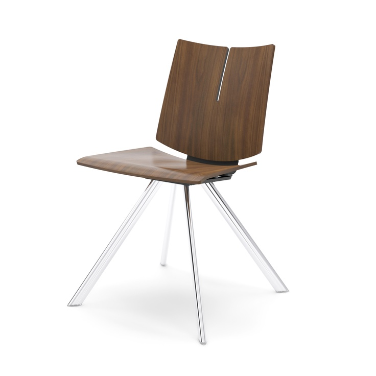 Superb Versteel Quanta® Apex   Education, Seating, Furniture,upholstered, Arms,  Chair