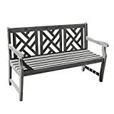 #DailyDeal Vifah V1302 Renaissance Outdoor Hand-Scraped Hardwood Bench     List Price: $318.08Deal Price: $0.00You Save: $0.00 (0%)Vifah V1302 Renaissance Hand https://buttermintboutique.com/dailydeal-vifah-v1302-renaissance-outdoor-hand-scraped-hardwood-bench/