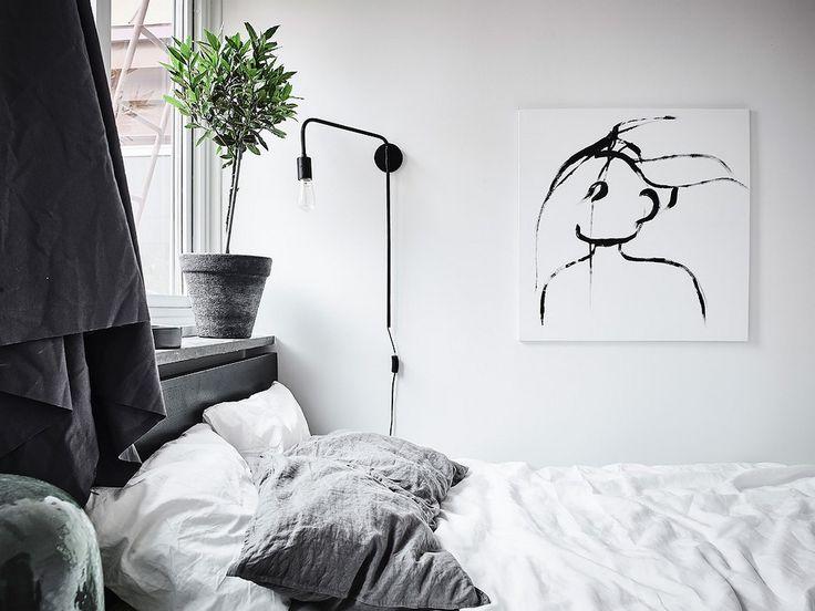 1000+ images about bedroom auf pinterest | schlafzimmerlicht