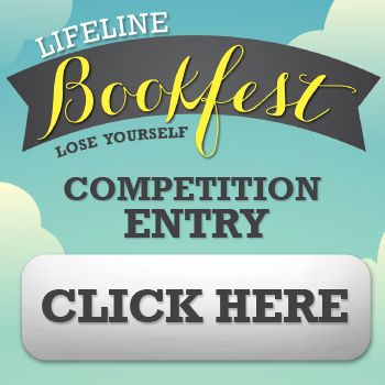 Lifeline Bookfest Competition Entry Form