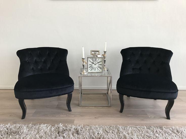 17 beste idee n over stoel stof op pinterest - Lederen fauteuil huis van de wereld ...