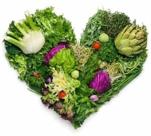 Pensieri & Parole: La dieta dissociata e le combinazioni alimentari