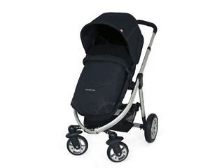 Mothercare xcursion pushchair London Picture 1