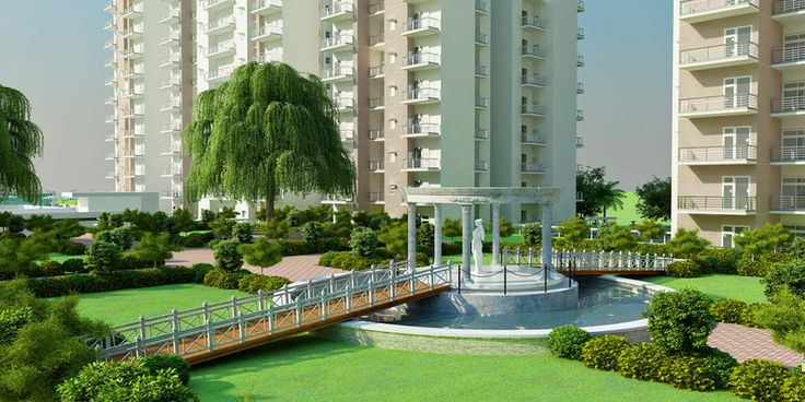 Ace Platinum Greater Noida offers the ultimate escape from all the tensions but the elements of nature and the tranquility is always present to refresh your mood. The prime feature of this project is high-tech security, ample parking space, modular kitchen, wooden flooring, ultra modern toilets, in-home maintenance services etc. visit at;- www.acegroupindia.com Or call @ 8010007788
