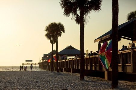 5 Reasons to Go to St. Petersburg, Florida | Fodor's