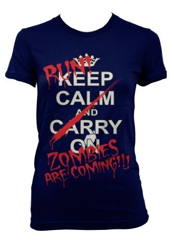 funny things to put on shirts artee shirt