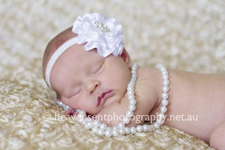 Heavensent Photography newborn photography