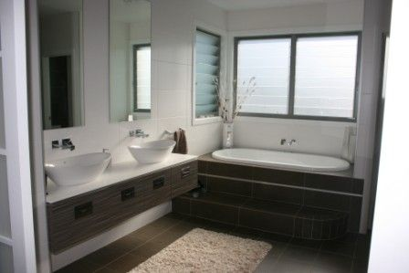 bathroom splashback bathroom inspiration bathroom ideas tiling sinks