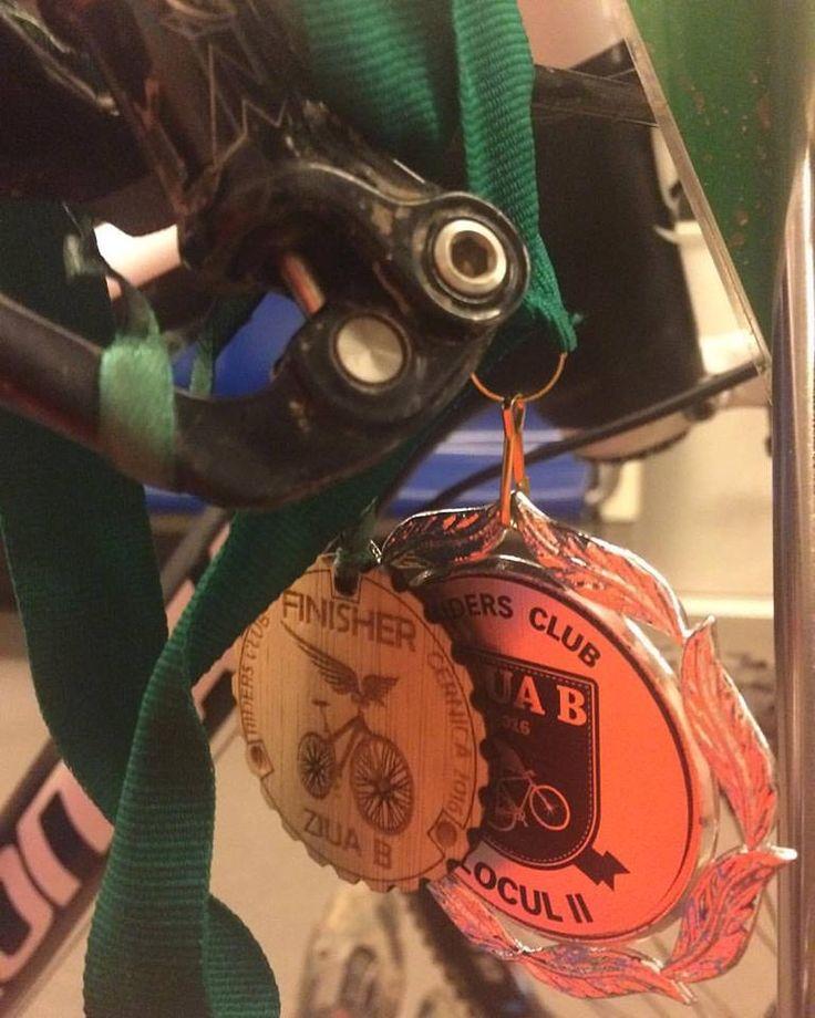 #StefanChivu #ciclism #mountainbiking