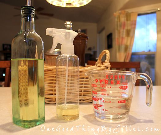 Make your own cooking spray: Olive Oil, Ideas, Fun Recipes, Sprays, Food, Homemade Cooking Spray, Smart Idea, Cooking Tips