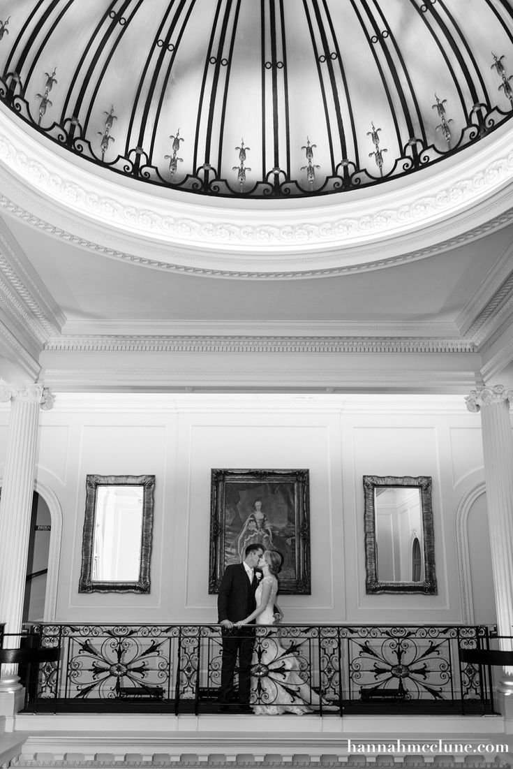 Hedsor House Wedding Photographer | Nicola and Tom