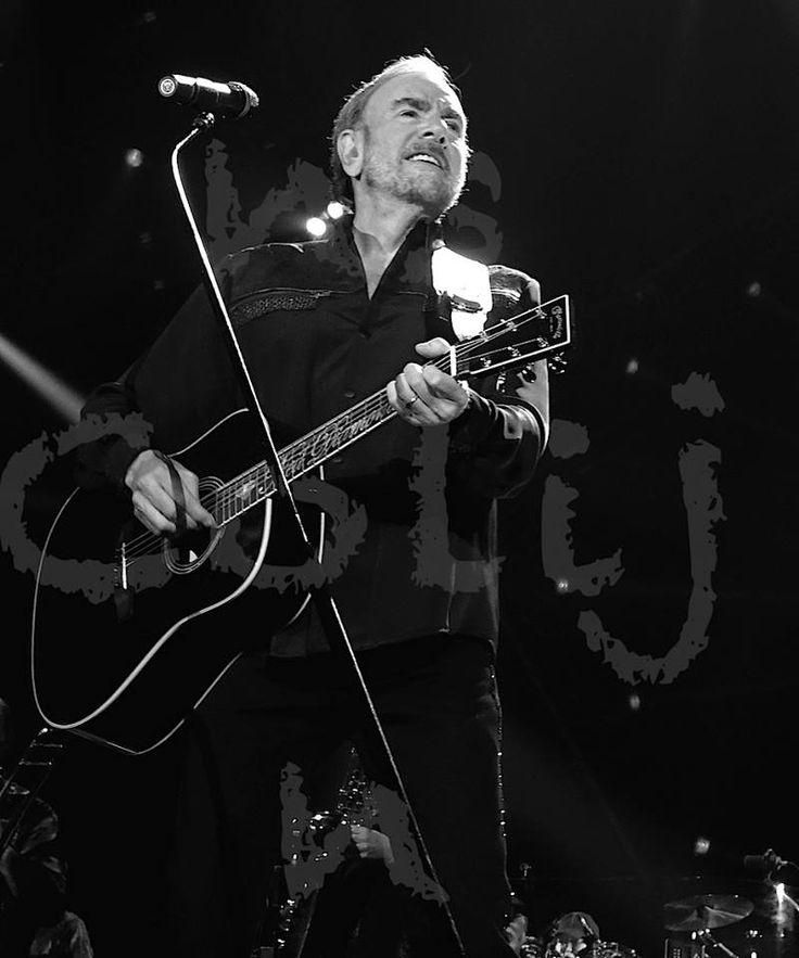 Lyric shilo lyrics : 75 best NEIL images on Pinterest   Neil diamond, Concerts and ...