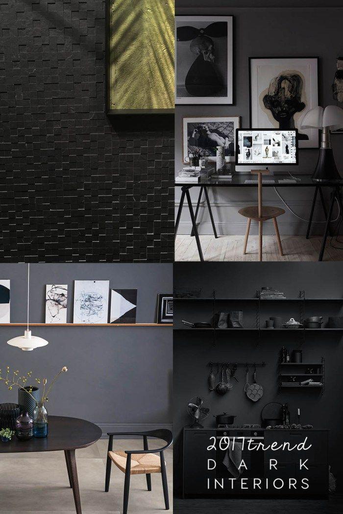 119 best Interior TRENDS ITALIANBARK images on Pinterest
