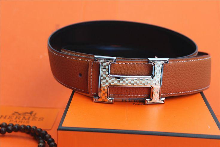 Hermes boutique belts-HB1818