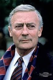 Edward Woodward - actor  Born 06/01/1930 - Croyden, Surrey, England Died 11/06/2009 at age 79  Best known for The Equalizer  - tv series
