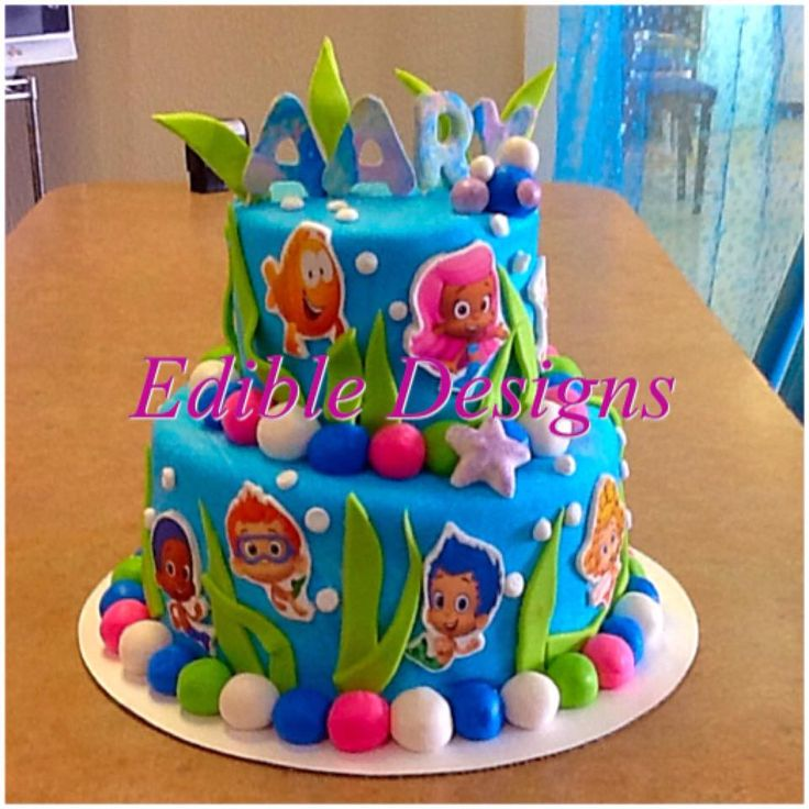 Edible Designs By Mary  D Cakes
