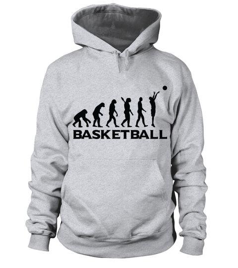 # Limitiert evolution BASKETBALL bt .  Limitierte Edition - Nur für kurze Zeit!Exklusives T-Shirt: nicht im Laden erhältlich.Garantiert sicher und sichere Bezahlung mit: PayPal/VISA/MasterCard.Drück 'Jetzt kaufen' und wähle dann deine gewünschte Größe und Farbe aus.Tags: Basketball, Basketballer, Basketballerin, B-Ball, bball, Ball, Game, Korb, Rebound, Dunking, Streetball, Hoops, baller, lustig, lustiges Basketball Shirt, Basketball Shirt
