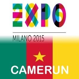 Camerun a #EXPO2015