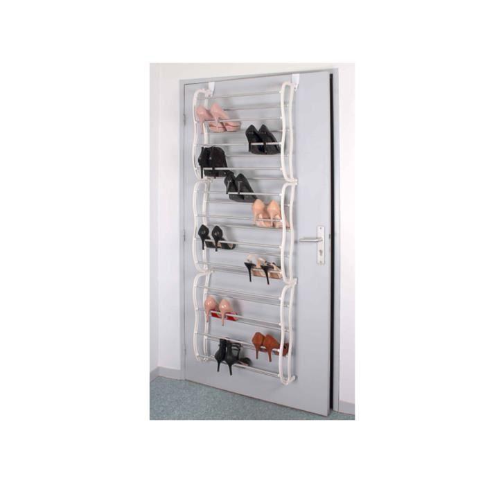 11 Conventionnellement Gifi Meuble Chaussure Pictures In 2020 Locker Storage Modern Interior Design Rangement Buanderie