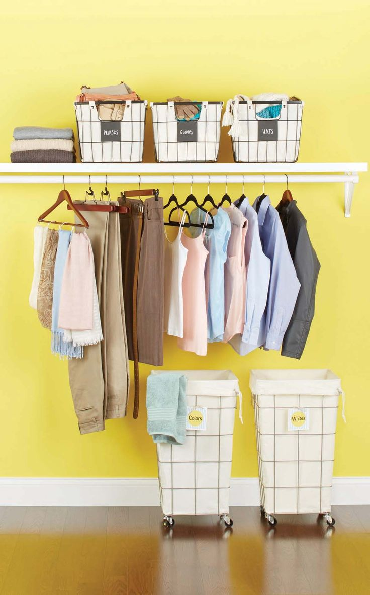 1000 Images About Best Bets From Bhg Products At Walmart