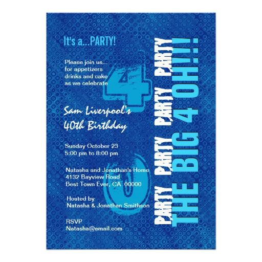 400 best Dress up Birthday party Invitations images on Pinterest - best of sample invitation to birthday party