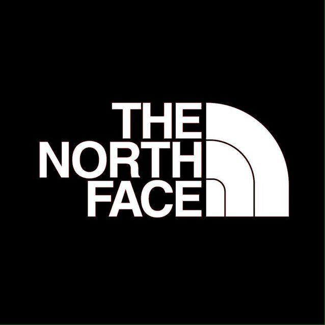 NorthFace Jackets Women