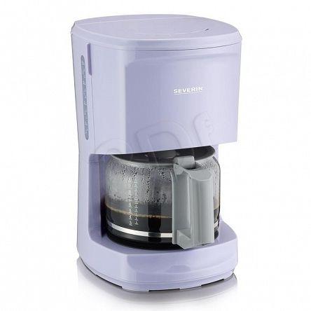 Gwarancja:        24 miesiące gwarancji fabrycznej              Kod Producenta:         KA 9728              P/N:         4008146016769              Kod EAN:         4008146016752              Opis:         Ekspres przelowy z automatycznym wyłączaniem. Możliwość zrobienia 10-15 kaw w jednym dzbanku.              Typ:         przelewowy              Moc:         1000W              Ciśnienie pompy:         Nie dotyczy              Wyświetlacz:         Nie              Sterowanie:  ...