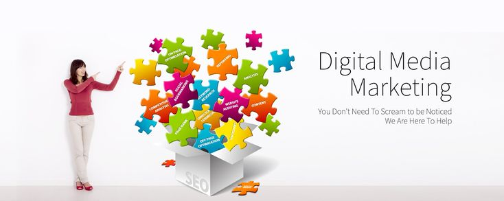 #serpedsolutions is a #digitalmarketing agency specializing in #onlinemarketing and human-centered web experiences.
