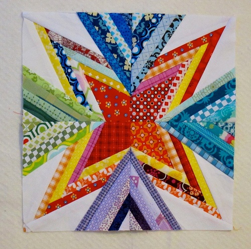 more string inspiration: Quilts Patterns, Free Pattern, Scrap Attack, Quilts Blocks, Paper Piece, Quilts Idea, Diane Bohn, Blocks Patterns, Attack Blocks