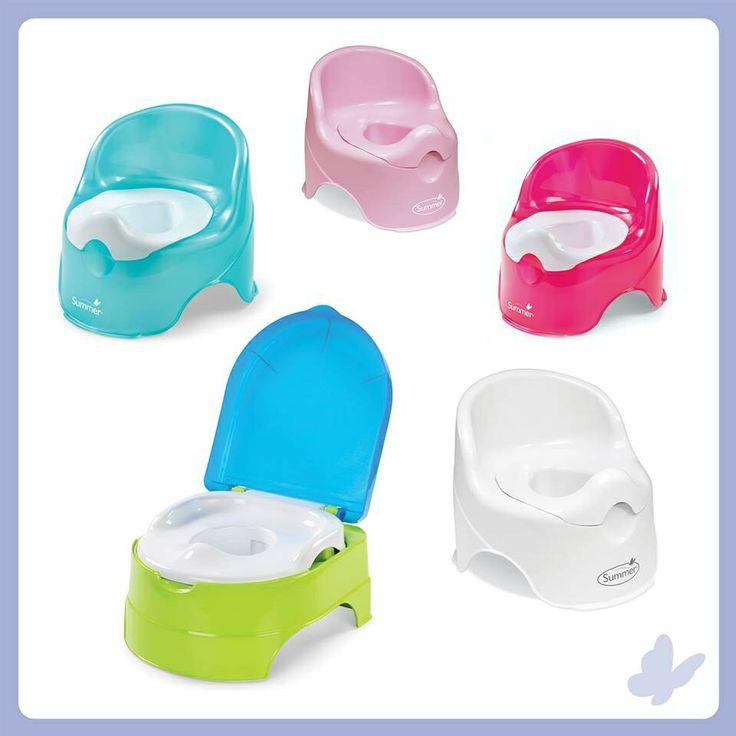 139 best images about baby shower gifts summer infant. Black Bedroom Furniture Sets. Home Design Ideas