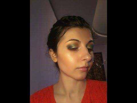 I love makeup, singing, dancing and everything that brings joy and positivity. In this channel i am going to do mostly makeup tutorials, but not only. Embark...