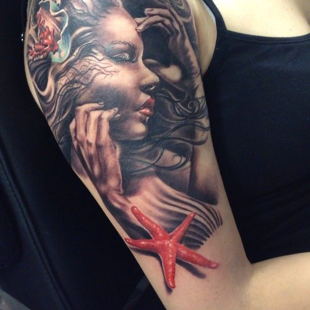 9 hours of work moni marino vienna austria like us for Ambrotos tattoo hours