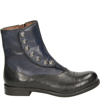 Venezia shoes- got this one, but in bronze