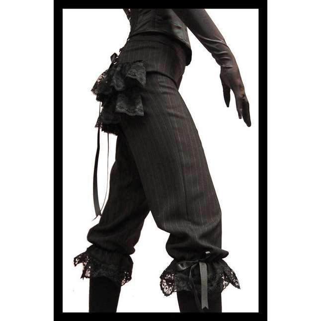 Trousers: Idea, Steampunk Fashion, Steampunk Corsets, Pants, Steam Punk, Costume, Lady Apprent, Corsets Breech, Gothic Steampunk