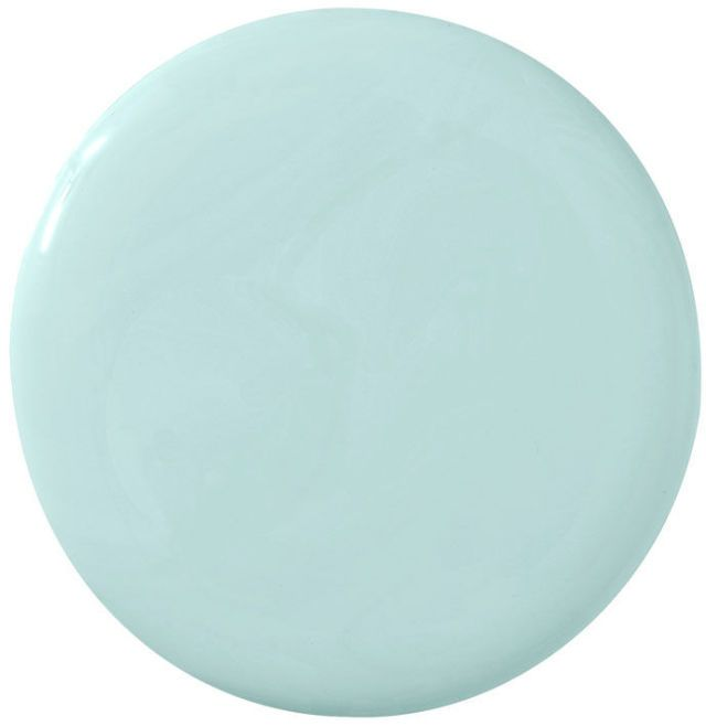 Calming Colors That Will Perfect Your Home: 25+ Best Ideas About Aqua Paint Colors On Pinterest