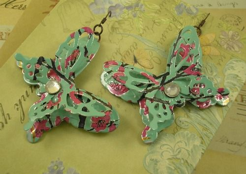 butterfly-earrings-by-LMP-designs