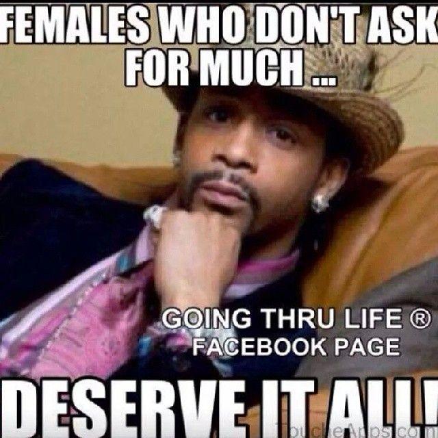 #Iagree