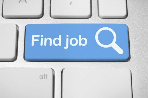 Help Wanted on Connecticut Department of Labor's Office of Research's RebelMouse via @DOL_Research