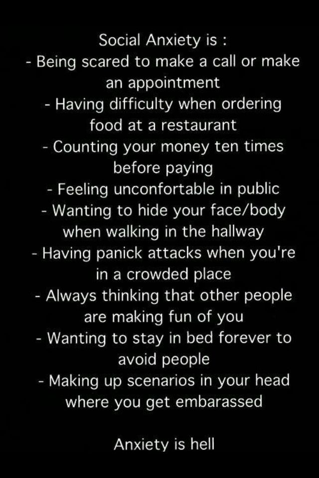 Used to have all of these. I trained myself to lose some. But some still stuck with me all these years.