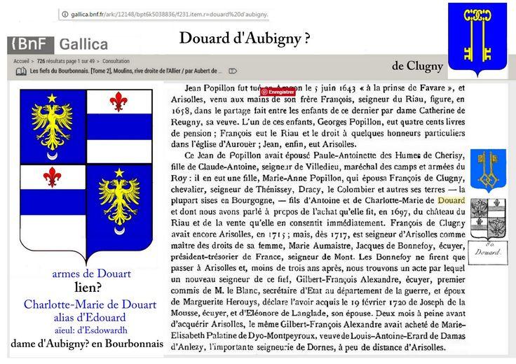 aubigny sur nere christian singles Match de gauthier christian (fourchambault) vs miranda luis (aubigny-sur-nère.
