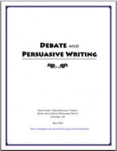 "political debates 1999 essay 2018 marks the 160th anniversary of the famous debates between abraham  lincoln and  with both of these men, they also greatly influenced his political  philosophy  the topic of the 1999 essay was: ""abraham lincoln the myth  versus."