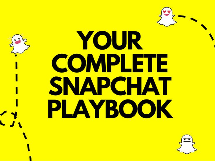 It's no secret Snapchat is EXPLODING in 2016. With the full endorsement of Gary Vee, the app from the Wild Wild West is gaining traction as…