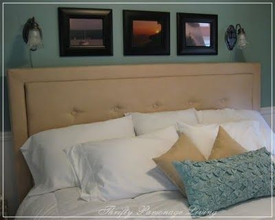 what to do with a living room 17 best ideas about fabric headboards on 27273