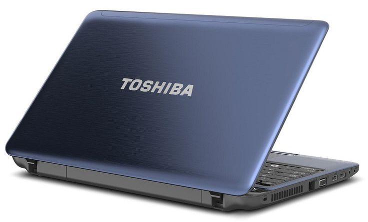 Conoce sobre Toshiba apuesta por el DNI electrónico en su gama profesional